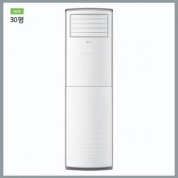 [위니아냉난방기] 2020년 30평형 냉난방기 렌탈!