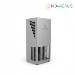 [공기살균기]아일랜드 노로바이러스 10평형 공기살균기 렌탈