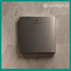 [공기살균기] 아일랜드 노로바이러스 30평형 nv990