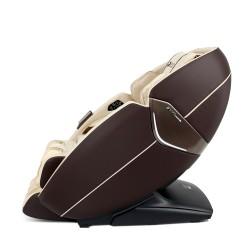 [sh장기할부] 사파머신 안마의자 sf-7900  슈퍼 롱 SL프레임 탑재!, 부담없는 장기할부로 이용해보세요.