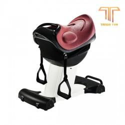 [탄다브이알] 탄다  MX0004SE VR 승마운동기구 , 렌탈료2개월면제 프로모션!  7.1~7.31일까지