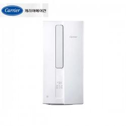 [캐리어에어컨] 캐리어창문형에어컨(CWF-A06JM) 2020신제품 36개월렌탈, 전문기사설치상품!
