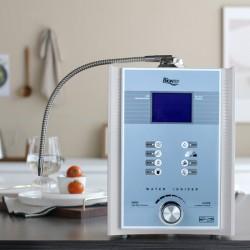 바이온텍 알칼리 이온수기  BTM-207D 홈쇼핑전용모델 본사직접설치 관리 시스템