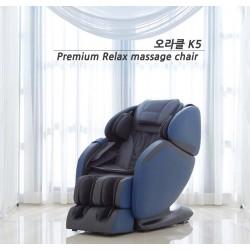 비욘드릴렉스 오라클 안마의자 K5 가성비짱 3D안마, SL프레임